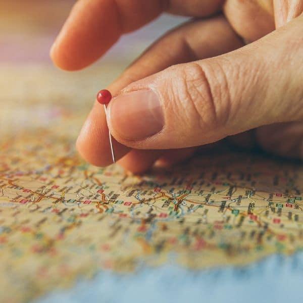 viaggi su misura